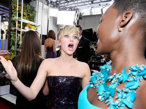SAG Awards! Our Favorite Moments