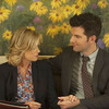 'Parks and Recreation' Will Be Renewed