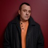 Tom Sizemore Claims He's Clean Despite Video Showing Him Using Drugs