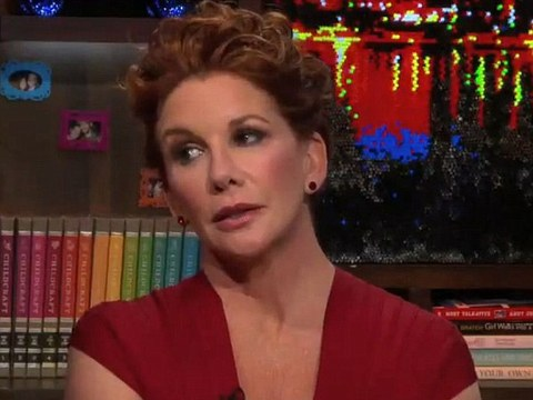 Melissa Gilbert to Shannon Doherty: If I See Ya, I'm Gonna Punch You in the…