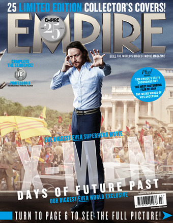 10_COVER_MAR14