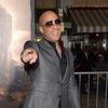 Watch Vin Diesel's Dance Tribute to Katy Perry and Beyoncé!