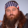 Extra Scoop: 'Duck Dynasty' Star Willie Robertson Attends State of the Union Address