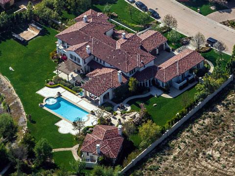justin-bieber-mansion