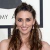 Sara Bareilles Dismisses Manager Jordan Feldstein Following Osbourne Scuffle