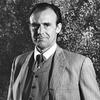 'Little House on the Prairie' Star Dead at 89