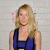 Vanity Fair Editor Responds to Gwyneth Paltrow Controversy