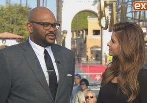 Is 'Biggest Loser' Winner Too Thin? Ruben Studdard Weighs In on Controversy