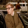Dylan Farrow Responds to Backlash About Her Woody Allen Allegations