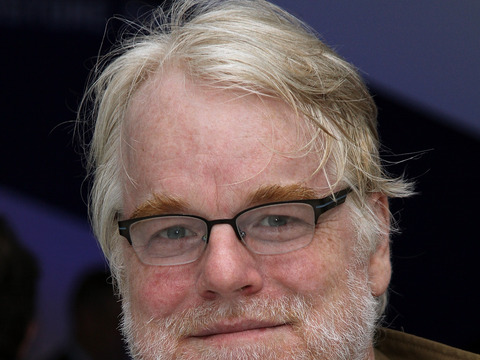Philip Seymour Hoffman's Accused Drug Dealer Speaks Out: 'I Could've…
