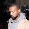Kanye West Looks Back on 10th Anniversary of 'College Dropout'