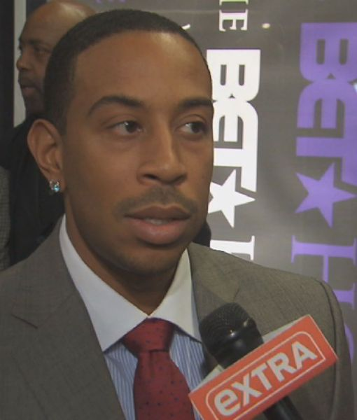 Ludacris Opens Up About Paul Walker's Death and 'Fast & Furious 7'