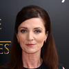 'Game of Thrones' Star Michelle Fairley Joins '24: Live Another Day'