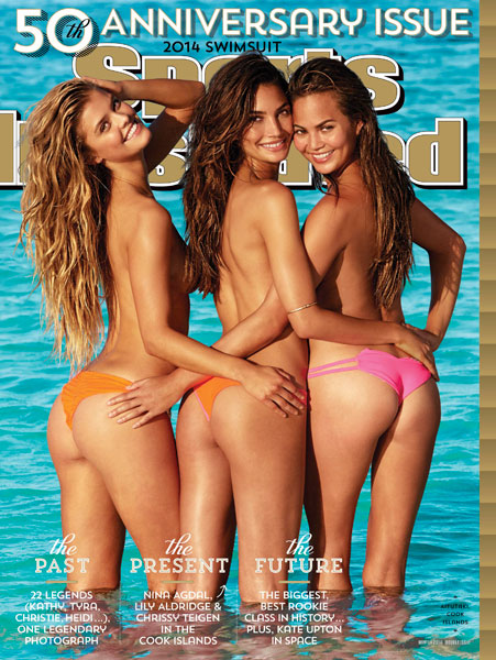 sports-illustrated-si-issue