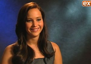Flashback! Jennifer Lawrence Talks Body Image, Hollywood Pressures, and…