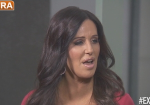 Patti Stanger Plays Hollywood Matchmaker for Justin Bieber, Miley Cyrus