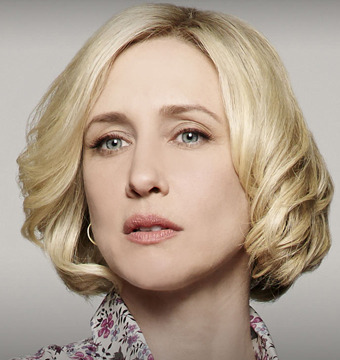 'Bates Motel' Season 2: Why You Will Never Look at Norma the Same Way Again!