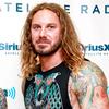 Christian Heavy Metal Rock Star Pleads Guilty to Wife Murder Plot