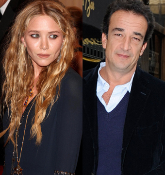 Bride Wars: Mary-Kate Olsen and Sister Are Both Engaged!