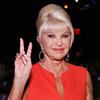 Ivana Trump Lists Her Palm Beach Mansion For $19 Million