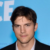 Why Ashton Kutcher Says One Night Stands Are 'Gross'