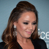 Leah Remini and Family Sign Up for a Reality Series
