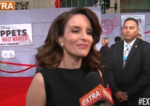 Could There Be a 'Mean Girls' Sequel? Tina Fey Weighs In