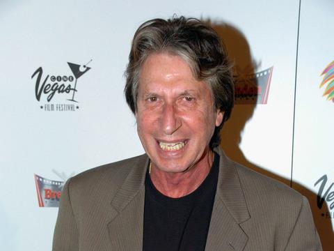 Comedian David Brenner Dead At 78 Extratv Com