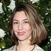 Sofia Coppola Directing a Darker, Live-Action 'Little Mermaid'