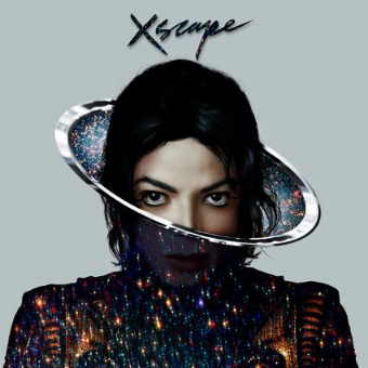 Listen to Michael Jackson's 'New' Song 'Love Never Felt So Good'!