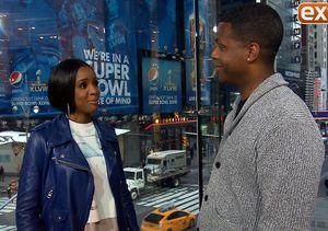Will Destiny's Child Reunite? Kelly Rowland Talks New Music, Shares Her Beauty…