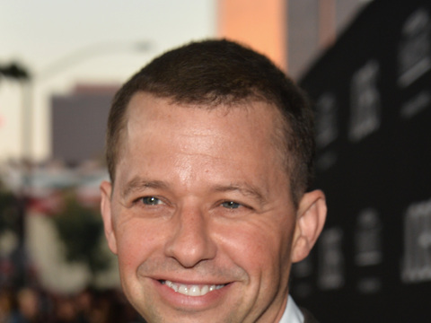 Jon Cryer to Pen 'Candid' Memoir… Will Charlie Sheen Be Included?