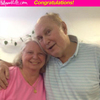 Willard Scott Marries Longtime Love at 80