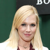 Jennie Garth Claims Black Friends Were Denied Entrance to L.A. Club
