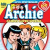 Beloved 'Archie' Comic Book Character to Be Killed Off