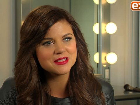 Tiffani Thiessen Shares Her Beauty Secrets, Teams with QVC to Help Women with…