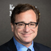 Bob Saget Opens Up About His Tragic Past in 'Dirty Daddy'