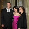 Selena Gomez Fires Her Momager and Step-Dadager