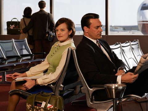 'Mad Men': Burning Questions for the Season 7 Premiere