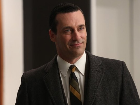 'Mad Men' Mania! Our Favorite Quotes of All Time