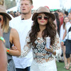 Did Justin Bieber Cheat on Selena Gomez with Kylie Jenner?