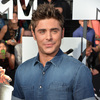 New Couple Alert! Zac Efron Rumored to Be Dating 'Neighbors' Co-Star