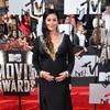 Jennifer 'Jwoww' Farley Has a Pregnancy Scare