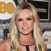 Embattled Reality TV Star Tamra Barney Posts Scary Message About Death
