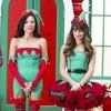Naya Rivera vs. Lea Michele: Who Is Acting Like a Diva?