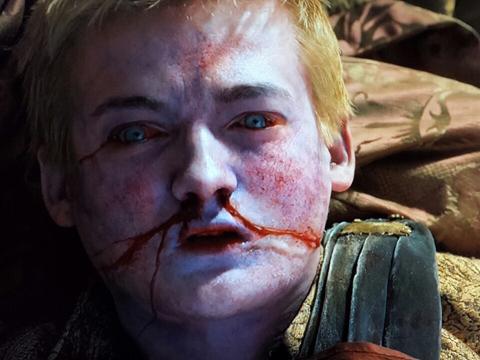 king-joffrey