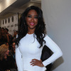 Is Kenya Moore Quitting 'Housewives' over Her Reunion Brawl with Porsha Williams?