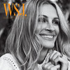 Julia Roberts Opens Up for the First Time About Half-Sister's Death
