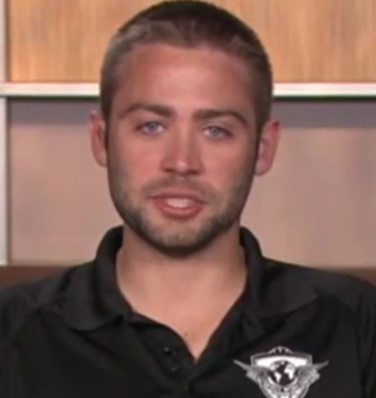 Video: Paul Walker's Brother Cody Gives Emotional First Interview About Late…