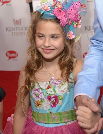 anna-nicole-smith-daughter-1